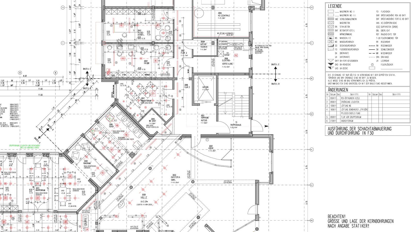 aig architekten und ingenieurgemeinschaft gbr impressum. Black Bedroom Furniture Sets. Home Design Ideas